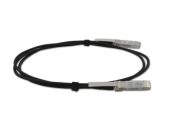 Direct attach cable DAC